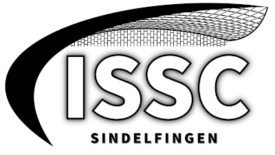 ISSC Online